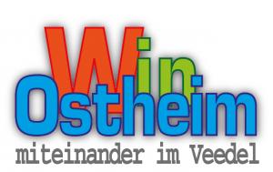Logo-Entwurf-3