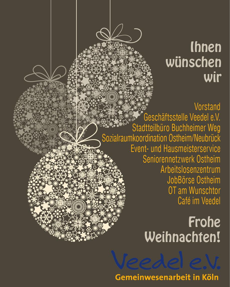 Weihnachtsgruss_2015_1