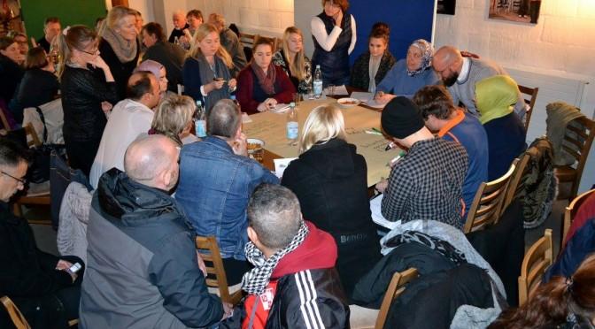 WinOstheim – miteinander im Veedel
