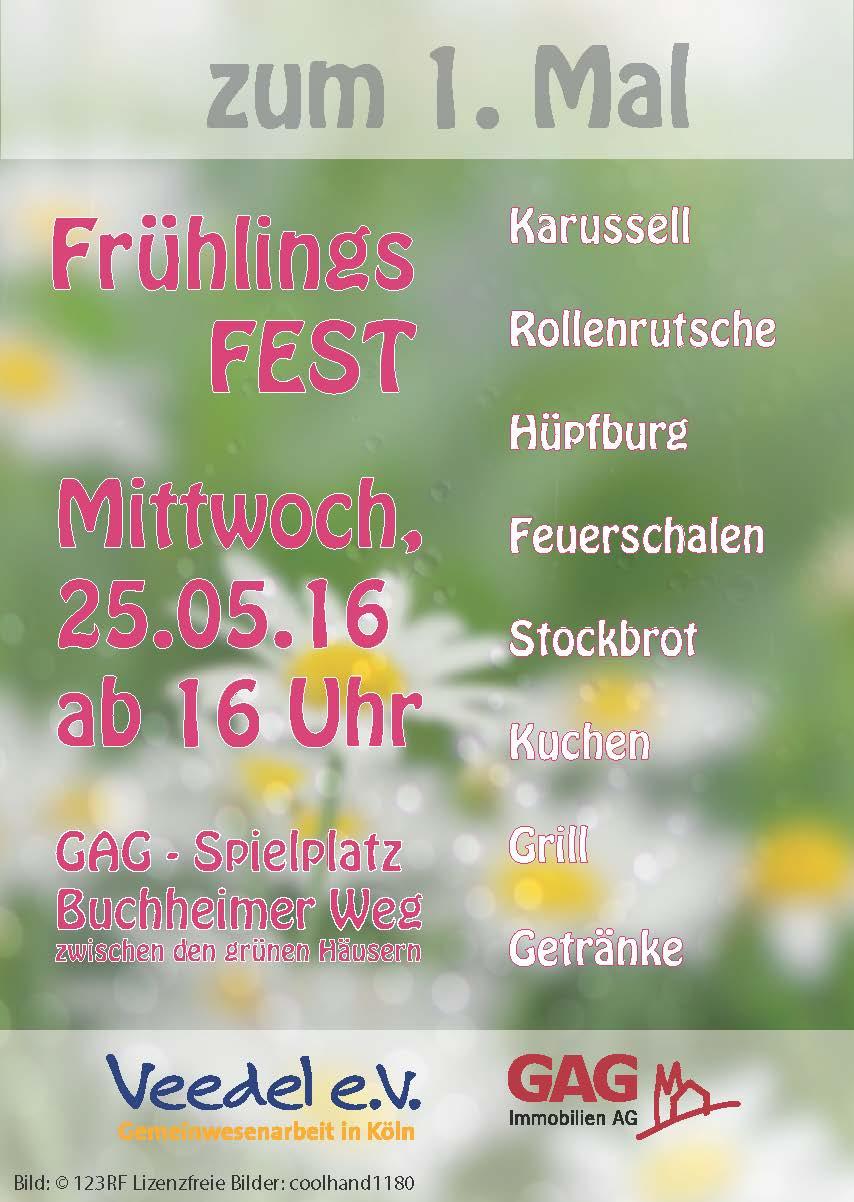 Fruelingsfest_2016